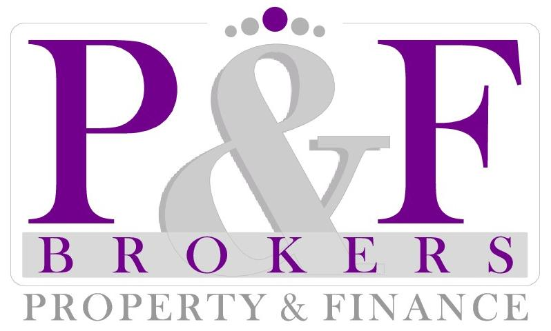 P f brokers catania