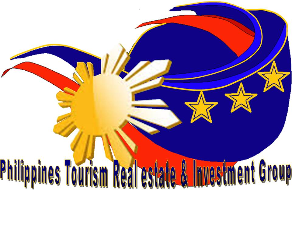Investment broker in philippines