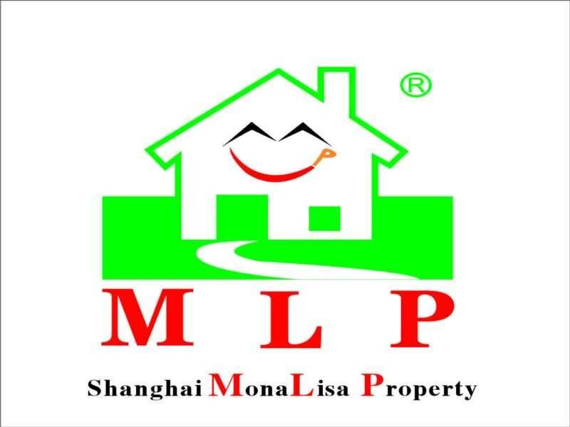 Property Managment Acency Tutors