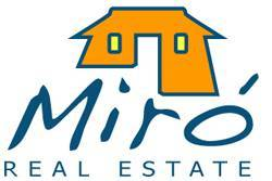 Curacao real estate agents brokers curacao willemstad for Dutch real estate websites