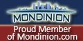 Visit Mondinion.com!