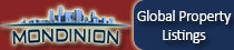 Mondinion.com Property Listings