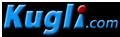 Kugli.com