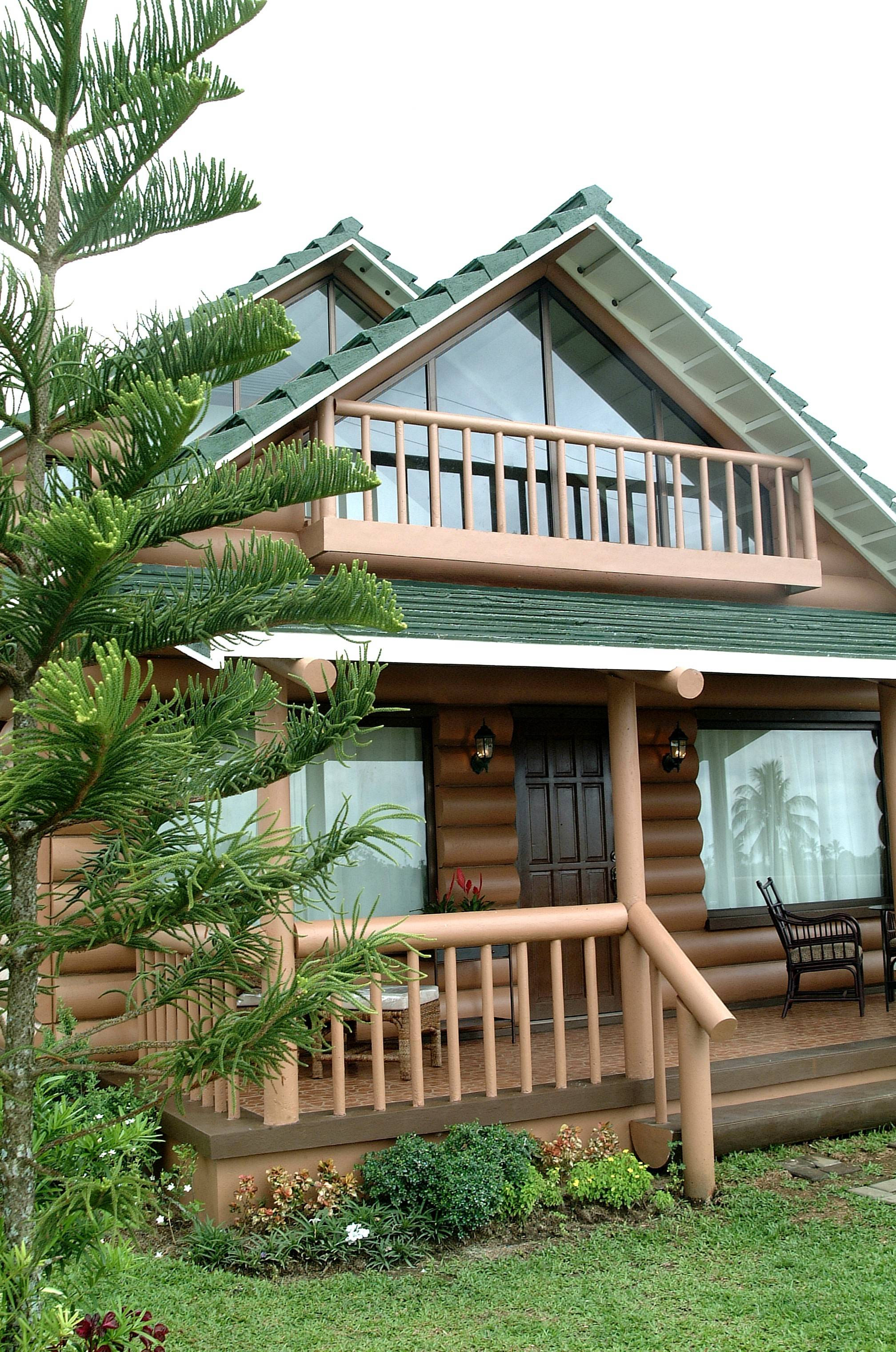 House For Sale Tagaytay Tagaytay Philippines Beautiful