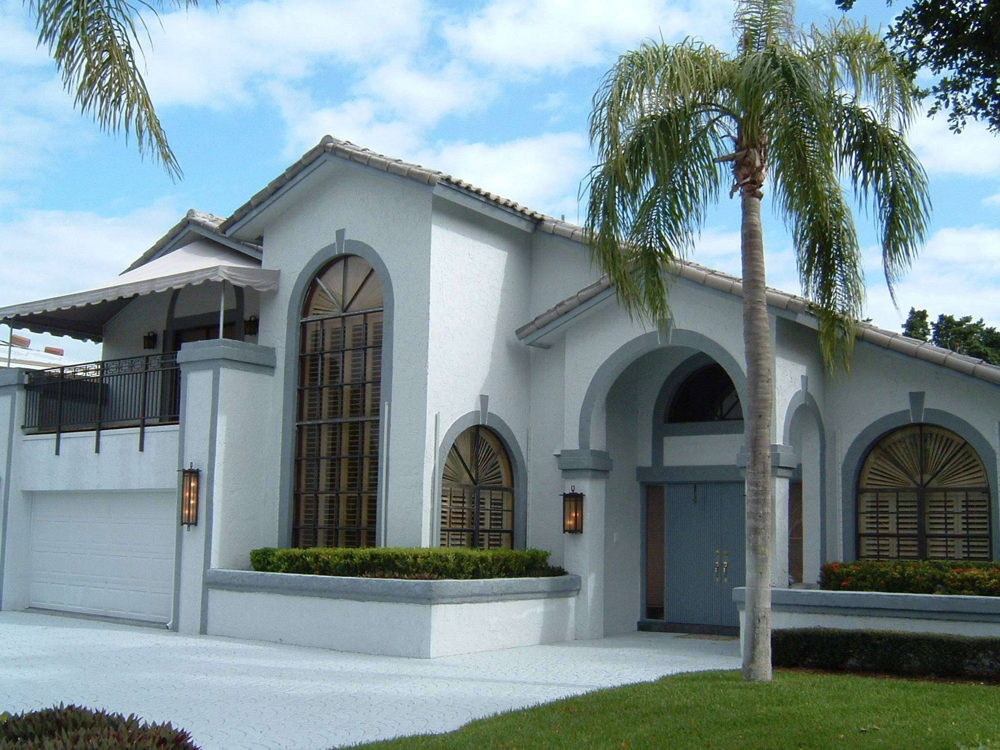 house for sale boca raton florida united states home