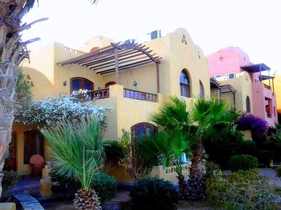3 Bedroom Duplex For Rent In El Gouna MD2593392 Egypt  : 259339214497627042416 from www.propertiesinmiddleeast.com size 960 x 720 jpeg 91kB