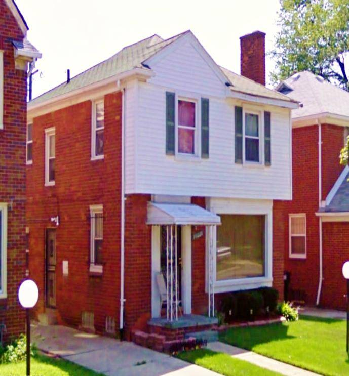 Backpage Detroit http://detroit.backpage.com/ApartmentsForRent/47500-47500-usd-house-for-sale-in-detroit-michigan-ref-1828977/11296326