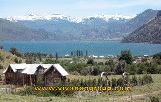 inmobiliaria provincia neuquen argentina: