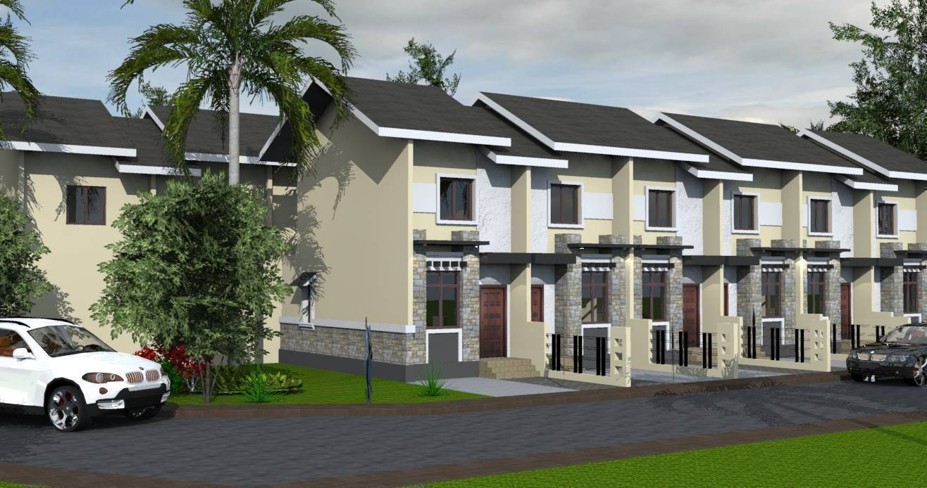 Balanga Philippines  city photos gallery : property type house for sale number of bedrooms 2 number of bathrooms ...