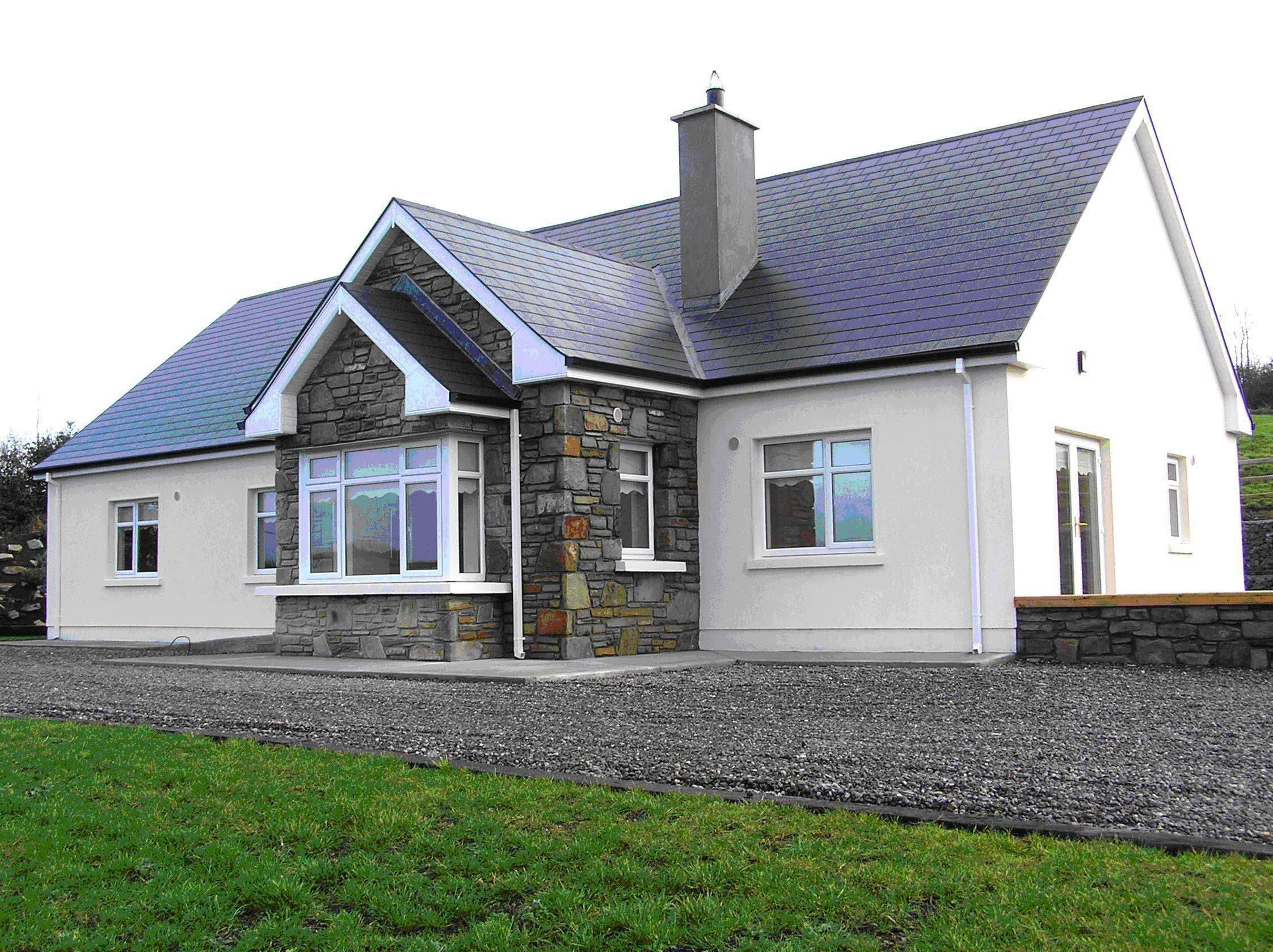 House for sale boyle roscommon ireland luxury home in for Luxury homes for sale ireland