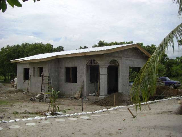 Villa for sale la ceiba atlantida honduras la ceiba honduras real estate beach houses and - Atlantida homes ...