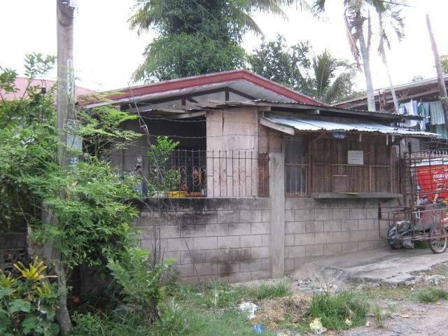 house for sale davao davao city philippines house and