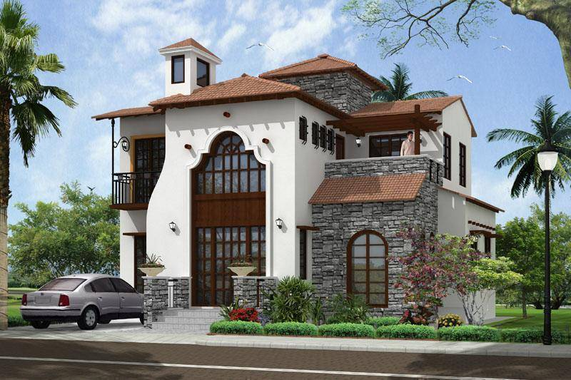 Best houses of bangalore joy studio design gallery best design for 3 bedroom house for sale in bangalore