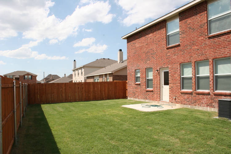 House For Sale Fort Worth Texas United States Beautiful 5 Bedroom 4 Bath House In S W Fort