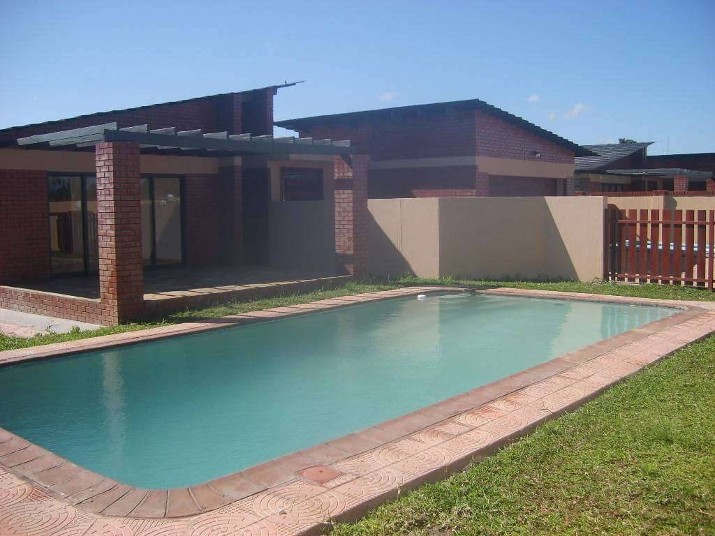 Modern house for sale md326782 zambia lusaka lusaka for Modern house for sale