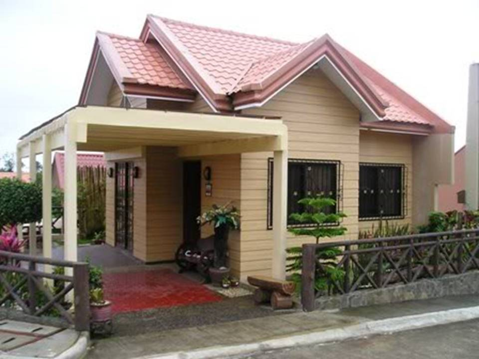 House for sale alfonso cavite philippines scottsdale for Classic homes realty