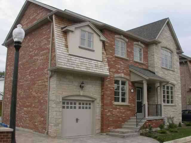 House For Sale Toronto Ontario Canada 10 Alex Fisher