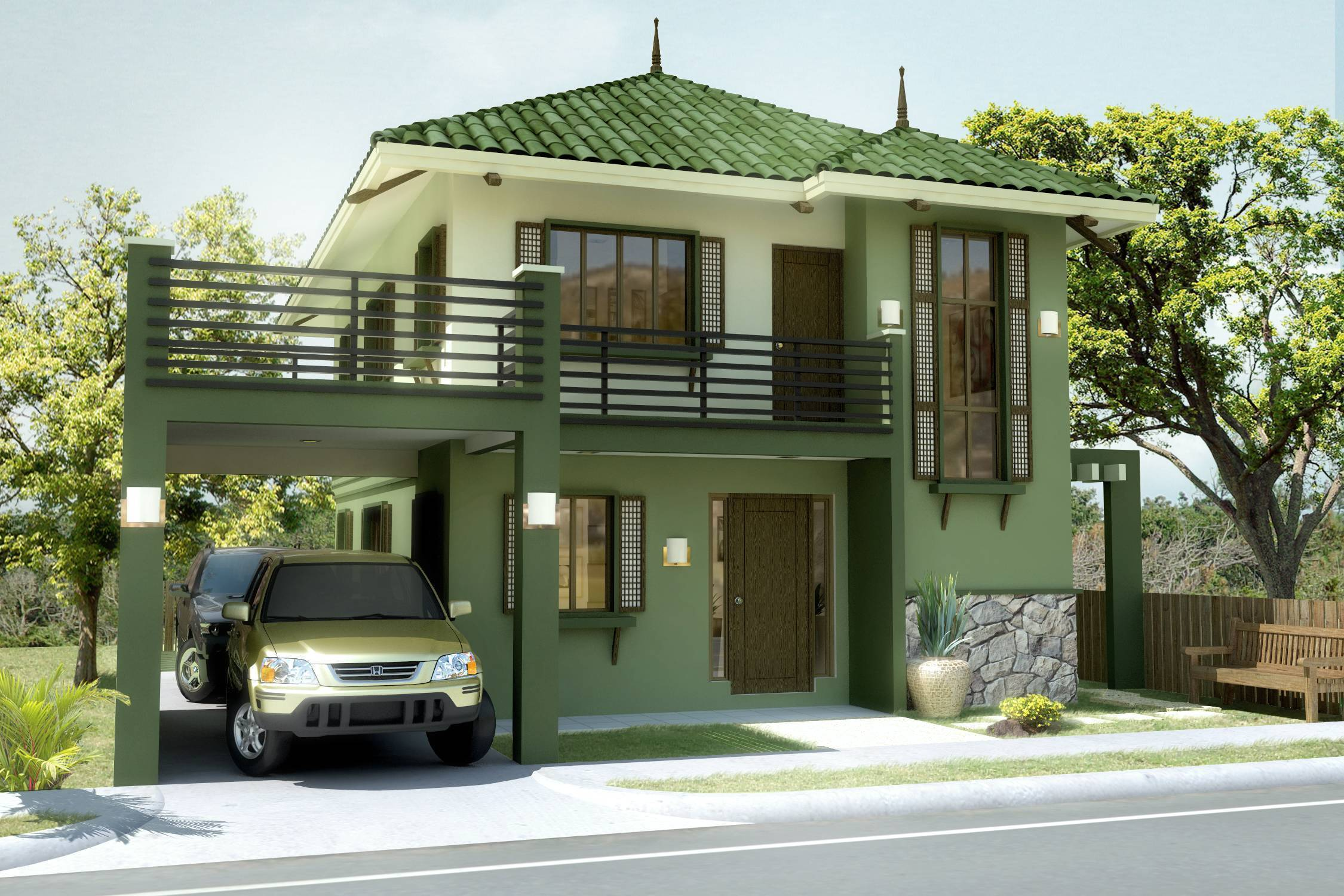 House For Sale Bin N Laguna Philippines Arana At Jubilation East Binan Laguna Beside Brent