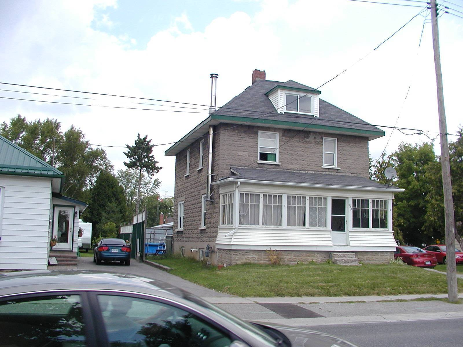 house for sale lindsay ontario canada georgeous home