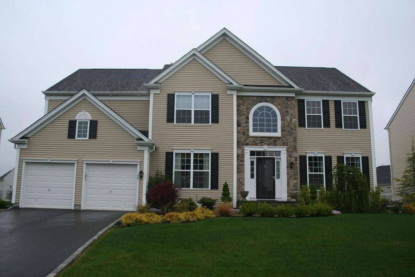 Houses for sale in new york 28 images homes for sale for House in new york for sale