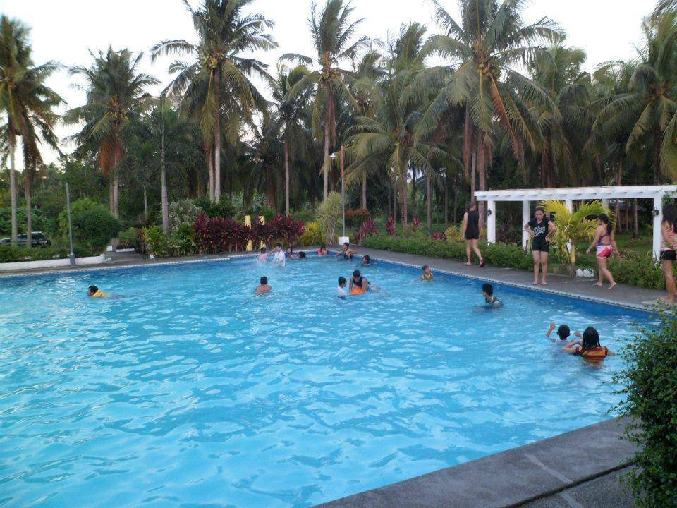 San Pablo City Philippines  City pictures : Resort/farm MD295568 Philippines, Laguna, San Pablo City Resort ...