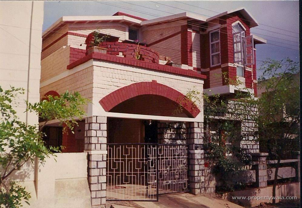 House for sale bangalore karnataka india 1400 sq ft independent duplex house for sale in jp for 3 bedroom house for sale in bangalore