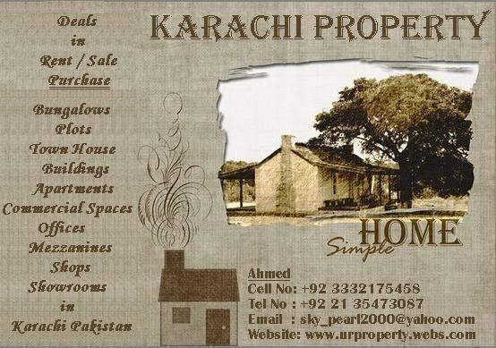 Karachi matchmaking site