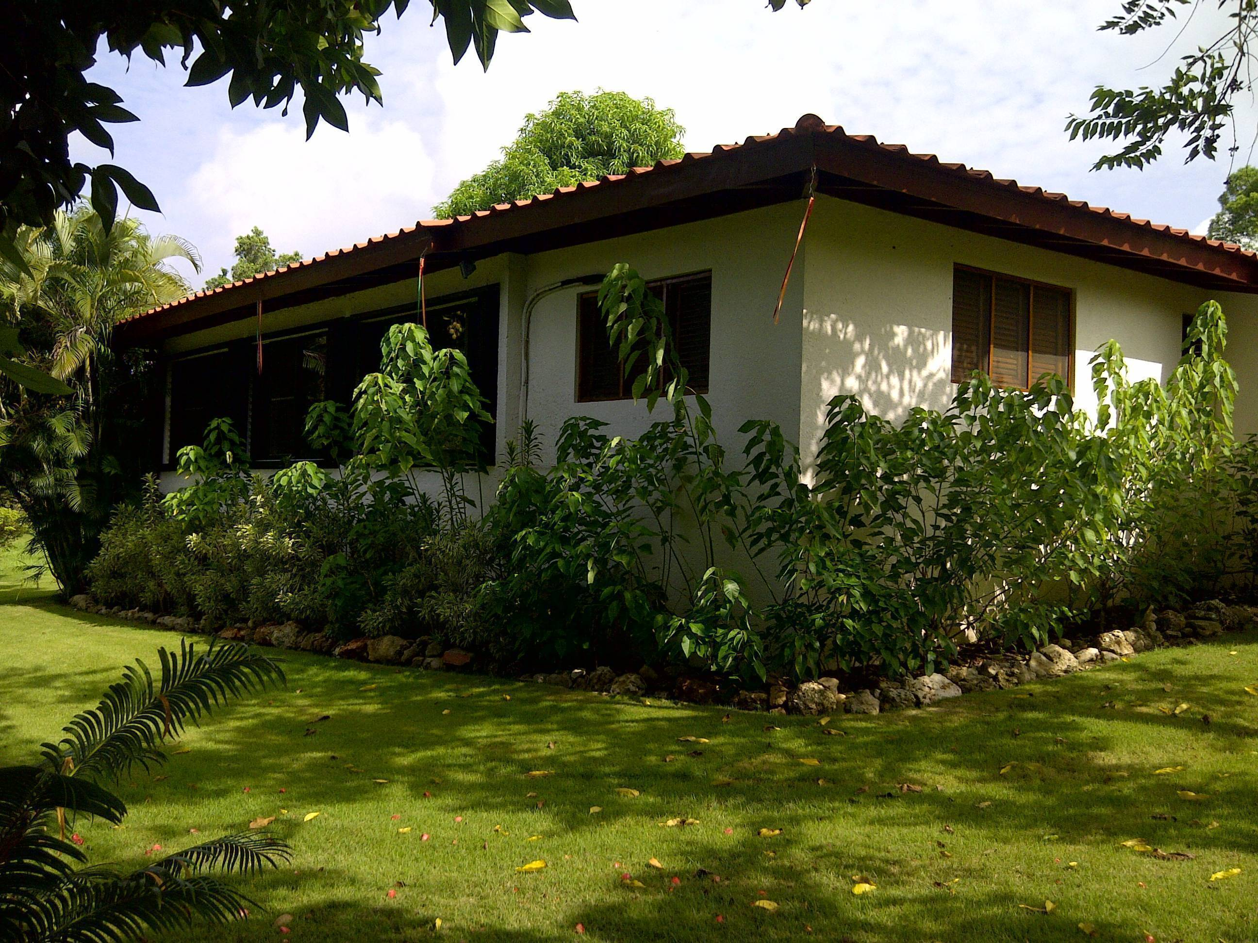 villa for sale la romana la romana dominican republic