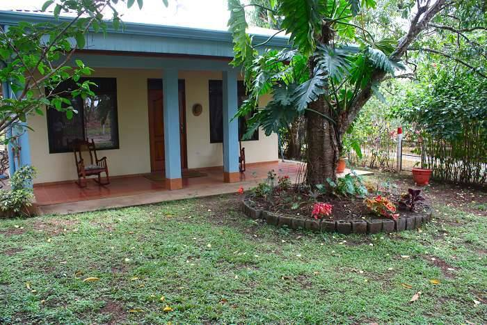 House for rent atenas alajuela costa rica 2 bedroom 2 for Costa rica rental houses