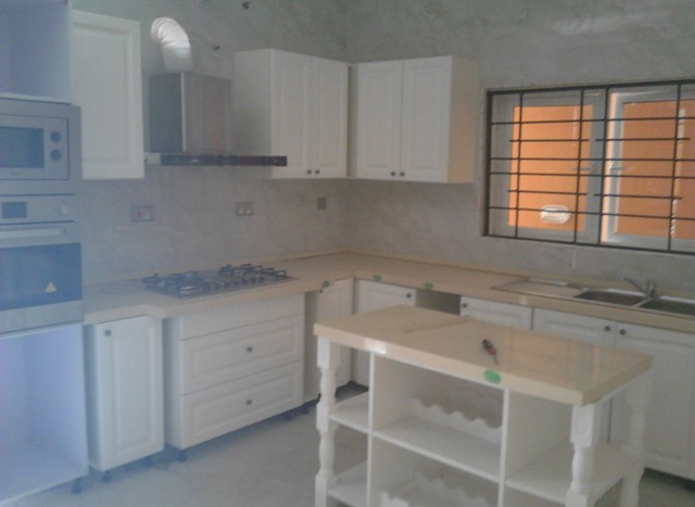 Castle for sale ikoyi lagos nigeria exquisitely for Kitchen units for sale in harare