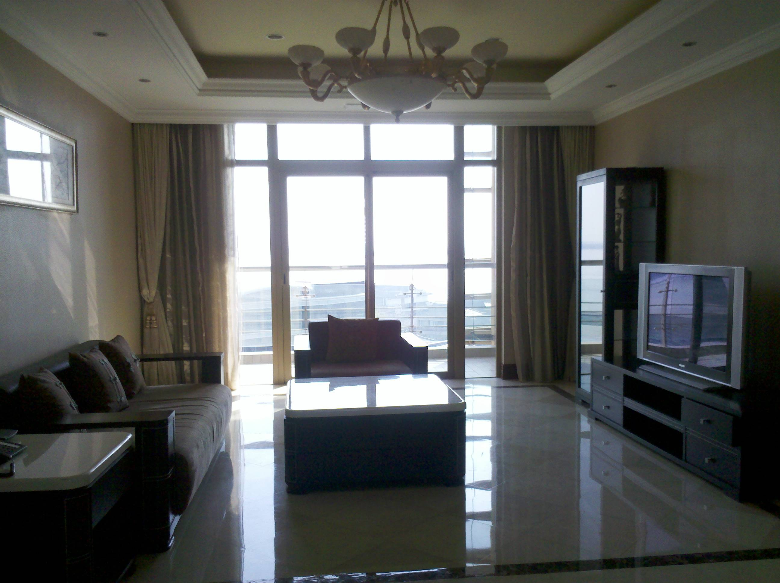 apartment for rent suzhou jiangsu china nice apartment