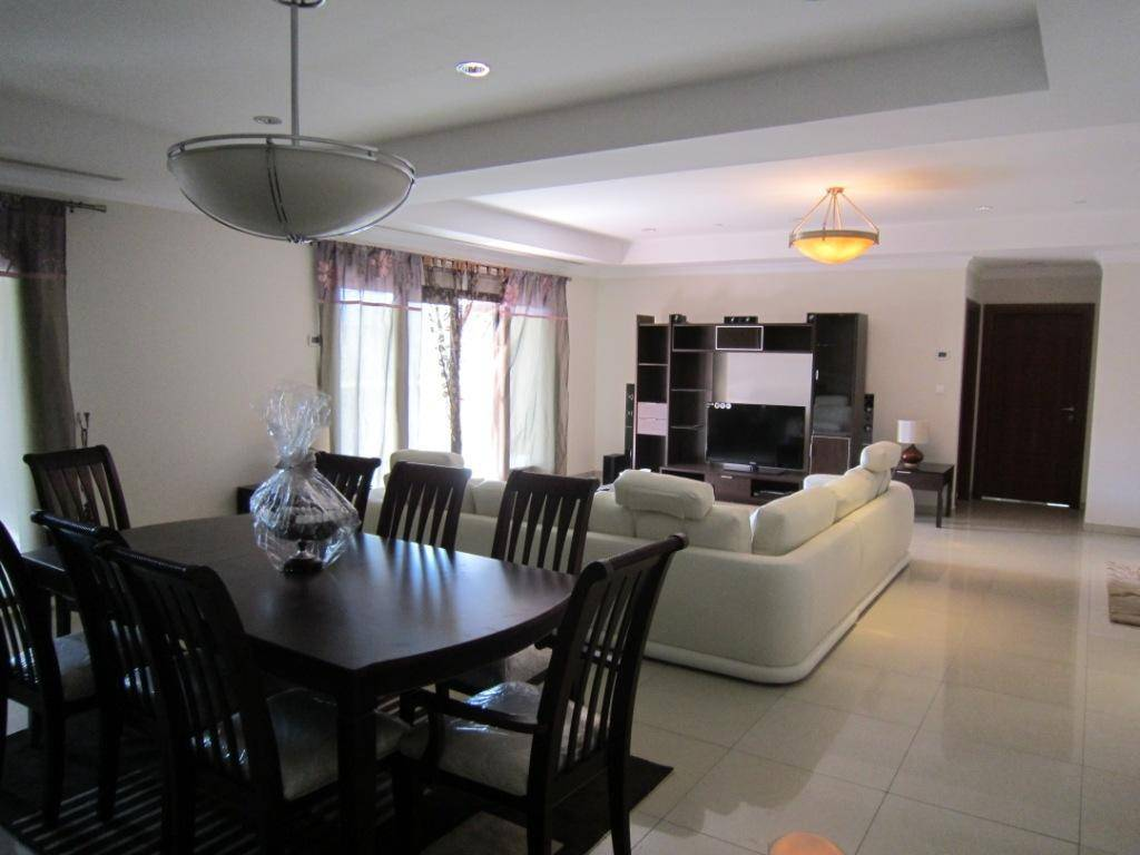 studio,1,2 &3 bedroom apartment for rent in the pearl qatar