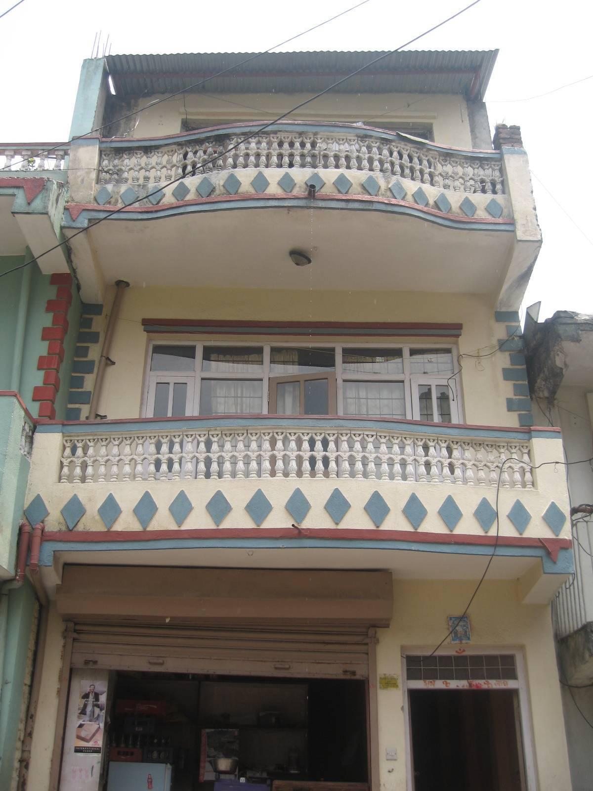 house for sale kathmandu kathmandu nepal hurry up