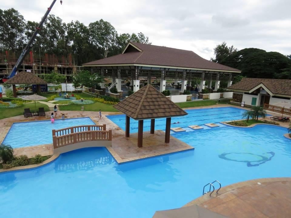 Condo For Rent Cebu City Cebu Philippines 2 Bedroom Fully Furnished Across Cie Near Ayala