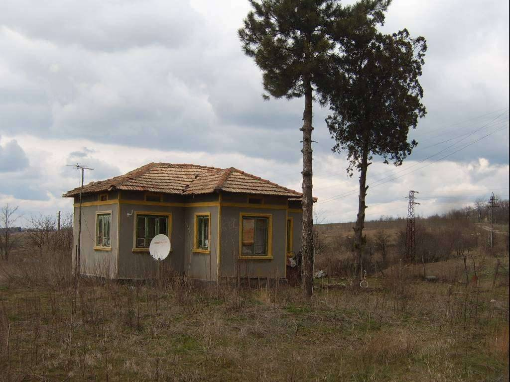 house for sale varna varna bulgaria small country