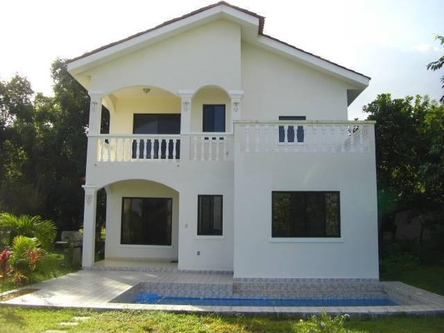 house for sale la ceiba atlantida honduras honduras