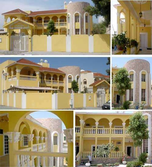 Villa for Rent MD116147 United Arab Emirates Sharjah  : 116147 2 from www.propertiesinmiddleeast.com size 499 x 548 jpeg 87kB