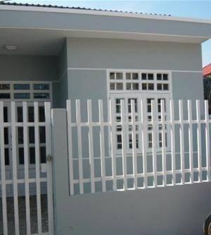 house for sale vung tau ba ria vung tau vietnam house