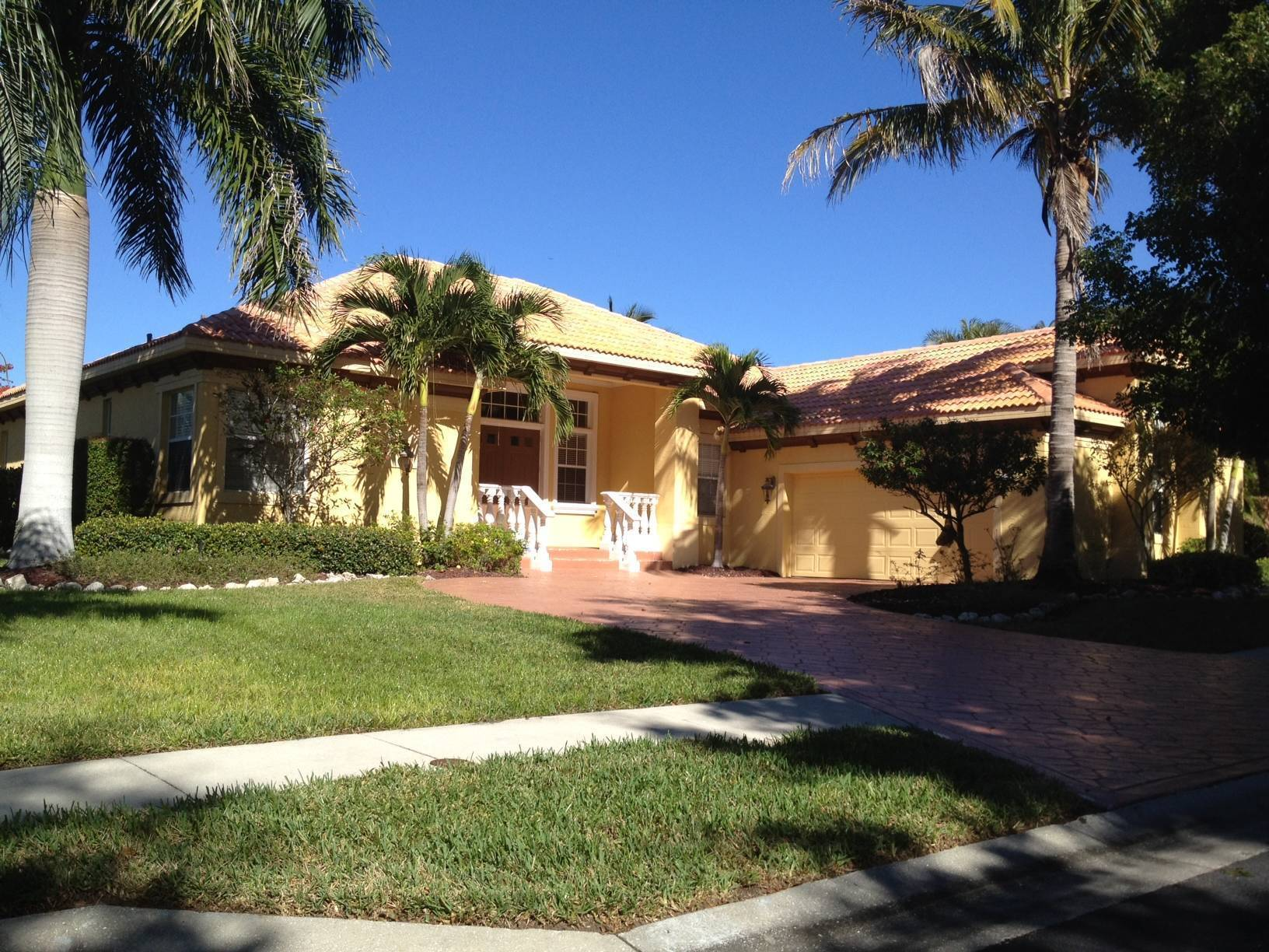 house for sale fort myers florida united states
