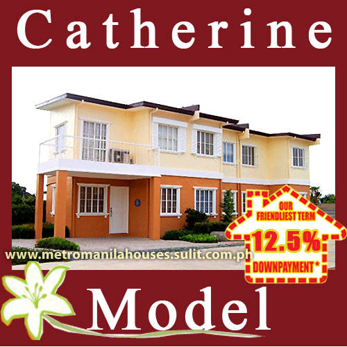 house for sale imus cavite philippines lancaster