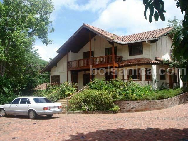 House for Sale Managua, Managua, Nicaragua - House for ...