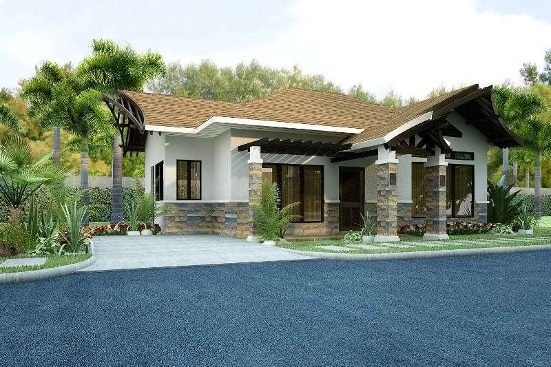 Argao Philippines  city photo : for Sale Argao, Cebu, Philippines Beach front subdivision @ Argao ...