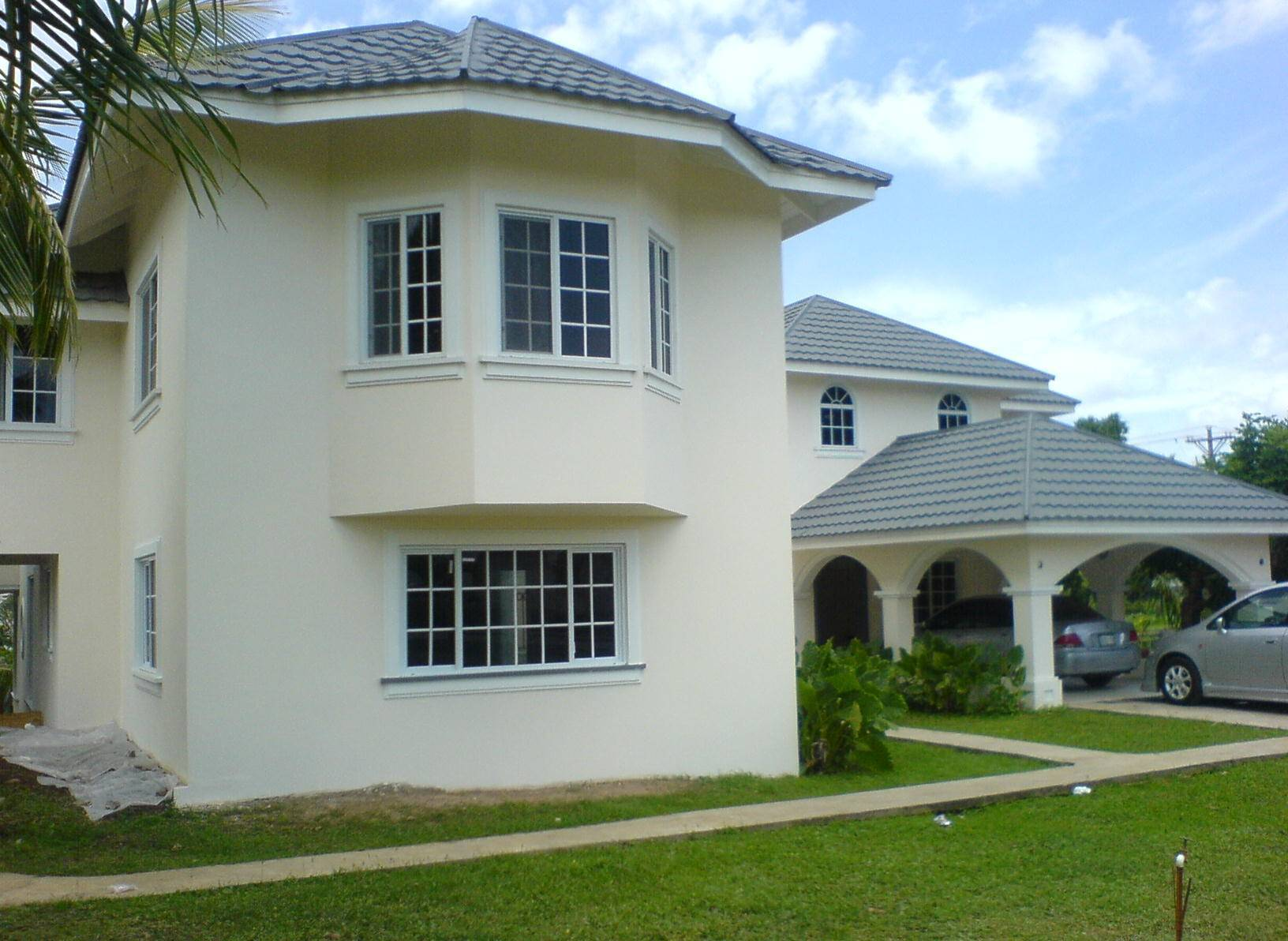 hollywood concept house for sale md1316291 jamaica