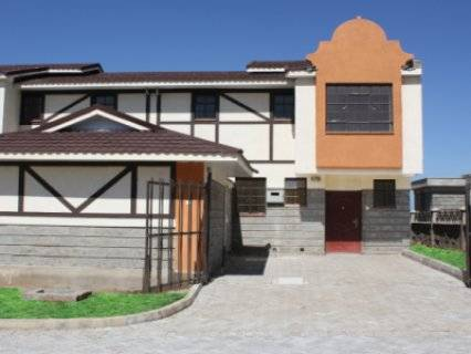 House for sale nairobi nairobi area kenya most for Kitchen units for sale in zimbabwe
