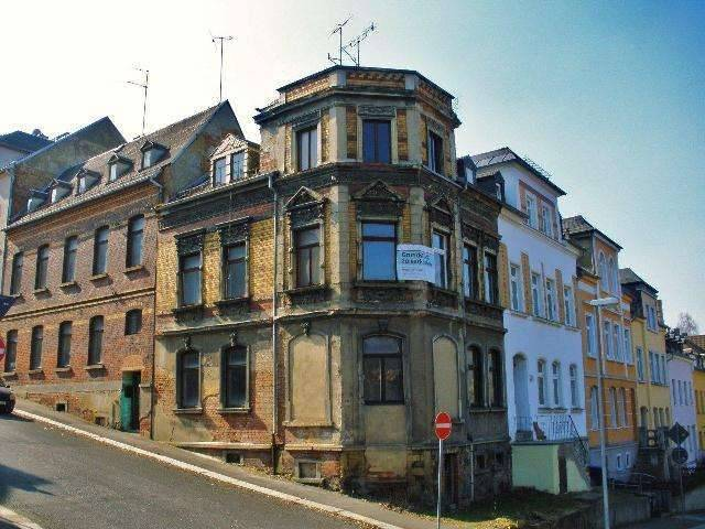 house for sale zwickau sachsen germany 5 apartment