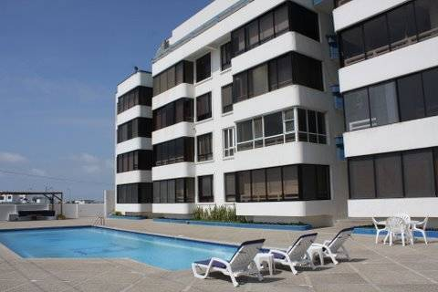 Salinas Ecuador Real Estate http://mondinion.com/Real_Estate_Listings/adid/1231813/Ecuador--Guayas--Salinas--Apartment_for_Sale/