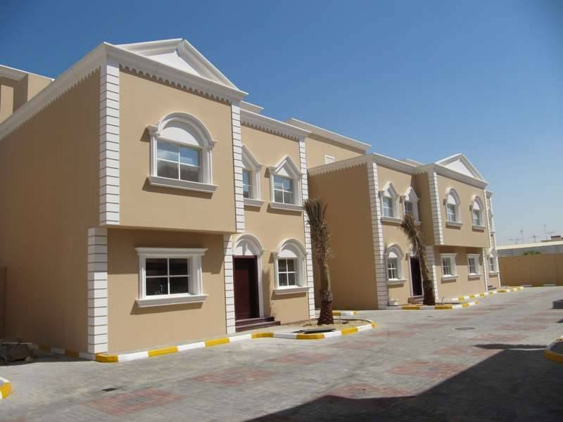 Appartments For Rent In Doha 28 Images Qatar Apartment