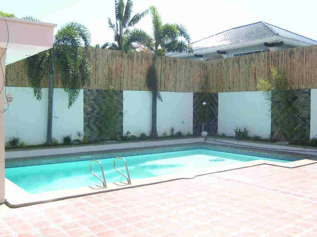House For Rent Las Pinas Manila Philippines Private
