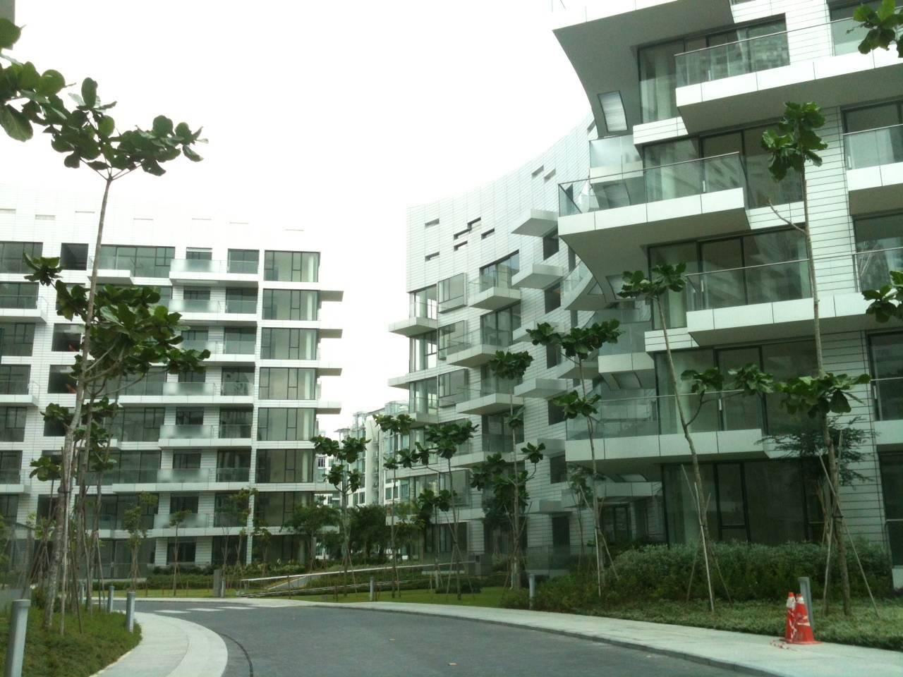 Condo for rent singapore singapore singapore for Garcons restaurant singapore