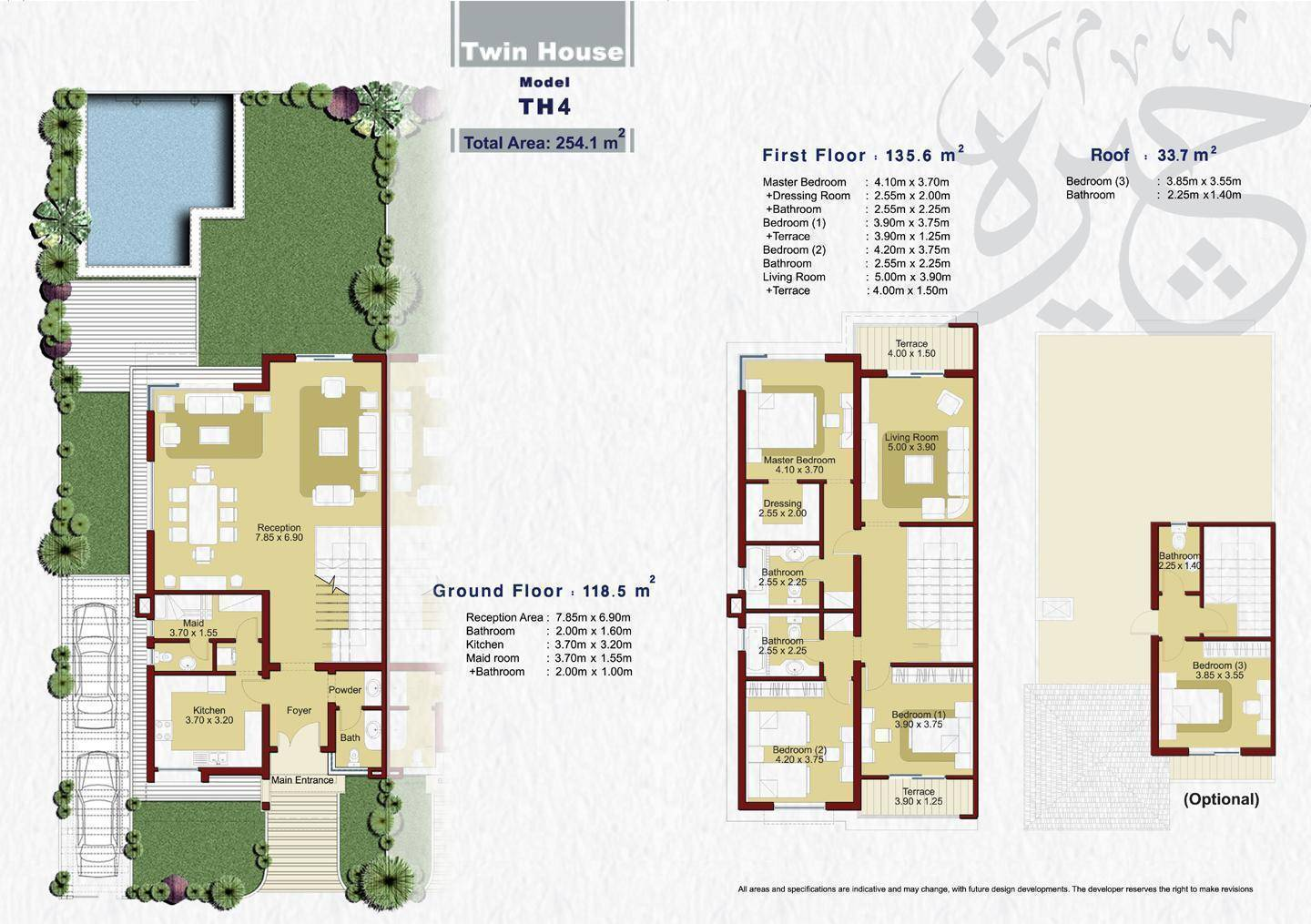 Compound House Plans wwwgalleryhipcom The Hippest Pics